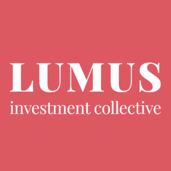 @LUMUSinvestment Profile Image | Linktree