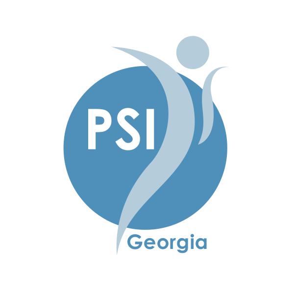 @PSIGA Profile Image   Linktree