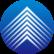 @nk_trust Profile Image | Linktree