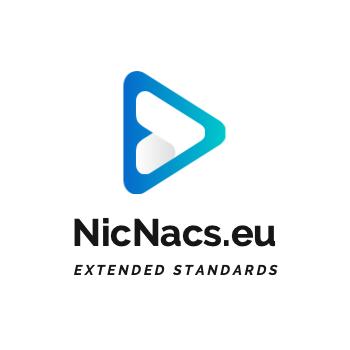 nicnacs_eu (nicnacs_eu) Profile Image | Linktree