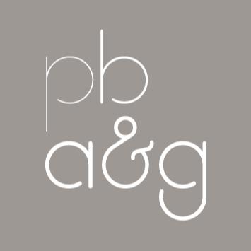 @paolabalcaza Profile Image | Linktree