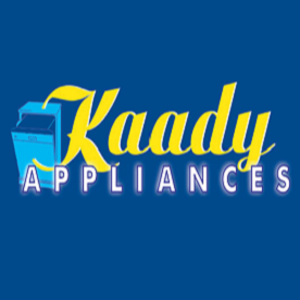 @kaadyappliances Profile Image   Linktree