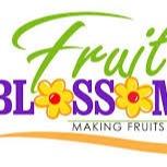 @Fruitblossoms Profile Image   Linktree