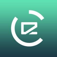 @eballai Profile Image | Linktree