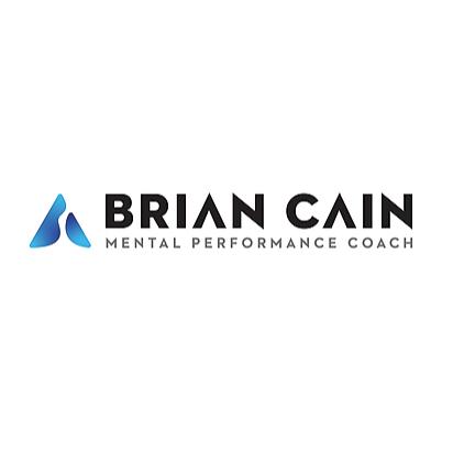Brian Cain's Website