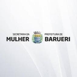 @SecretariadaMulher Profile Image | Linktree