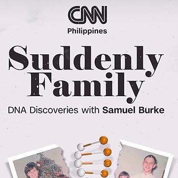 @suddenlyfamily Profile Image | Linktree