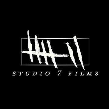 Studio 7 Films Ltd. (Studio7Films.co.uk) Profile Image   Linktree