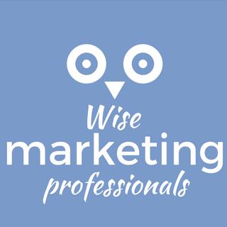 @Wise.marketingpro Profile Image   Linktree