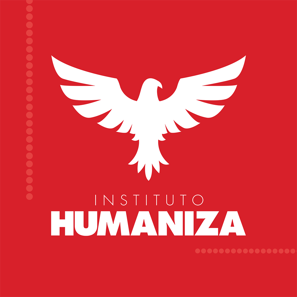 @Humanizaead Profile Image | Linktree