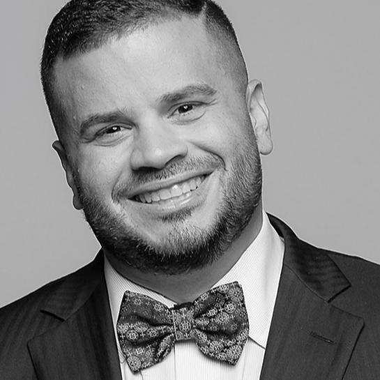 Jay Fonseca (JayFonseca) Profile Image | Linktree