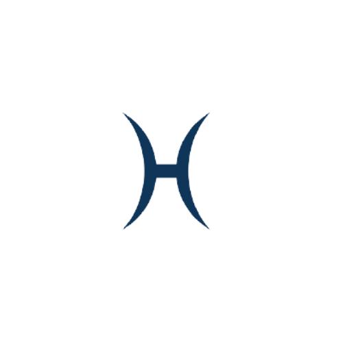 @heavisyde Profile Image   Linktree