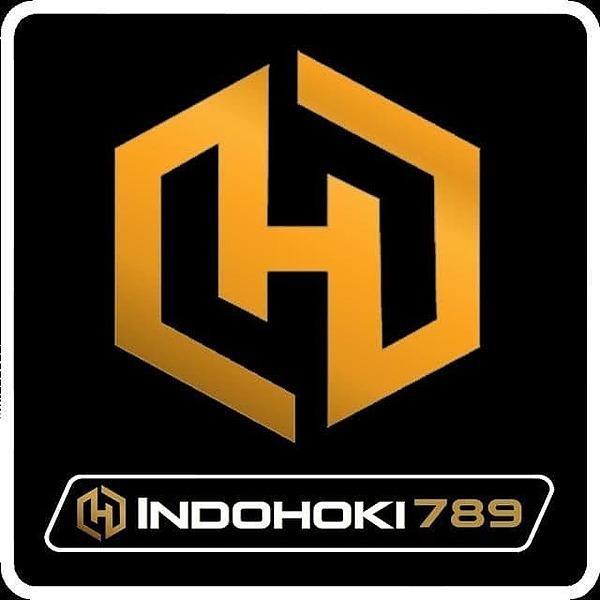 @indohoki789ofc Profile Image | Linktree
