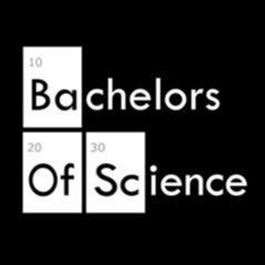 @BachelorsOfScience Profile Image | Linktree