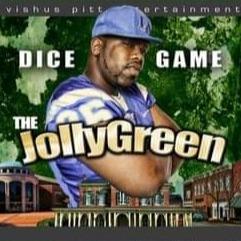 @dice.game.7 Profile Image | Linktree