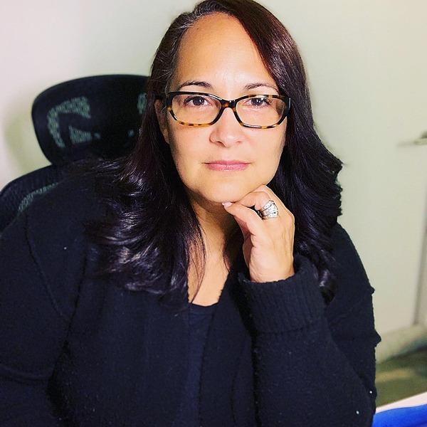 @Neenaperez 1-2-1 Coaching Professional Woman 35+ Only Link Thumbnail   Linktree
