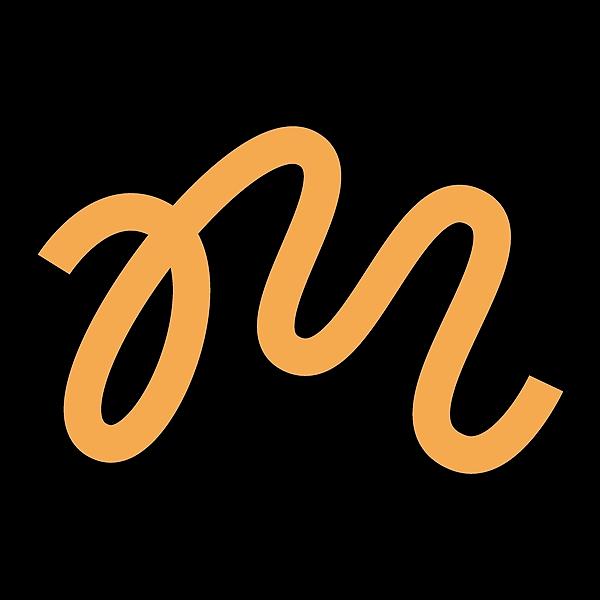 Muniq Life (muniqlife) Profile Image | Linktree