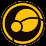 El Café del Mundo (elcafedelmundo) Profile Image | Linktree