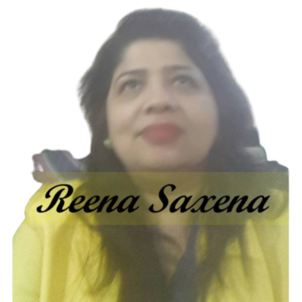Reena Saxena Website 2 Link Thumbnail   Linktree