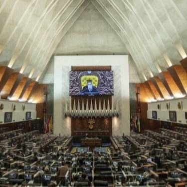 @sinar.harian MoU kerajaan-PH terpakai sehingga Parlimen ke-14 dibubarkan Link Thumbnail | Linktree