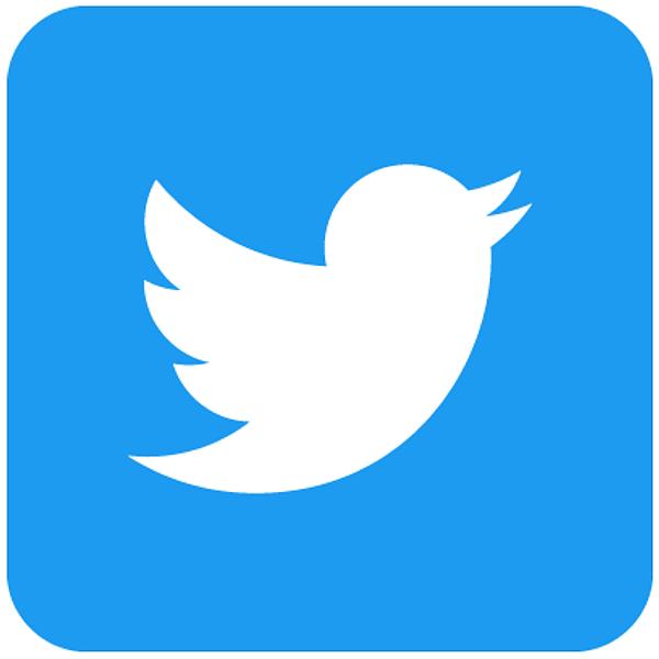 手塚 充樹 Mitsuki Tezuka 手塚 充樹のTwitter Link Thumbnail | Linktree