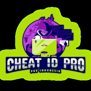 @cheatidproqq Profile Image | Linktree