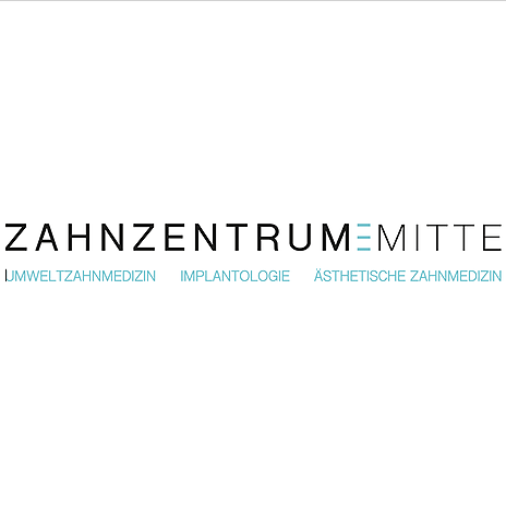 @zahnzentrummitte Profile Image | Linktree