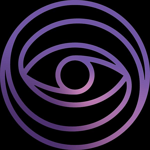 Jennifer Tosian Subliminal Vision Boards app - iOS Link Thumbnail | Linktree