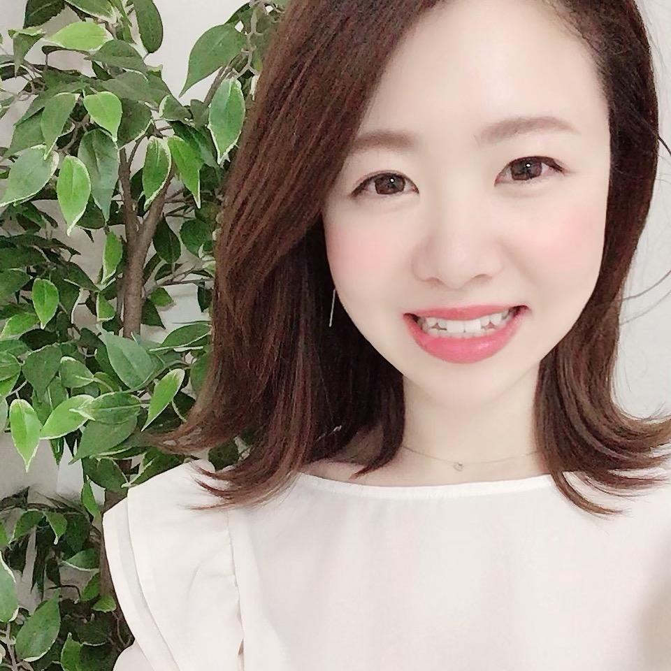 @chiaki_tsubakiyama Profile Image | Linktree