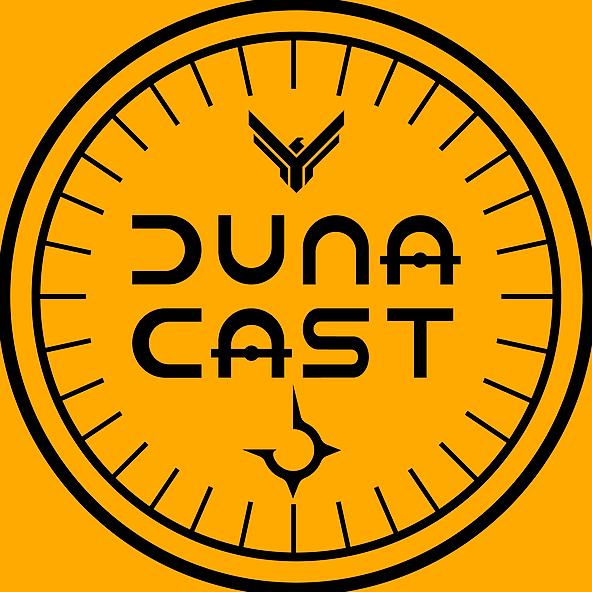 @dunacast Profile Image | Linktree
