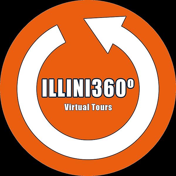 @illini360 Profile Image | Linktree