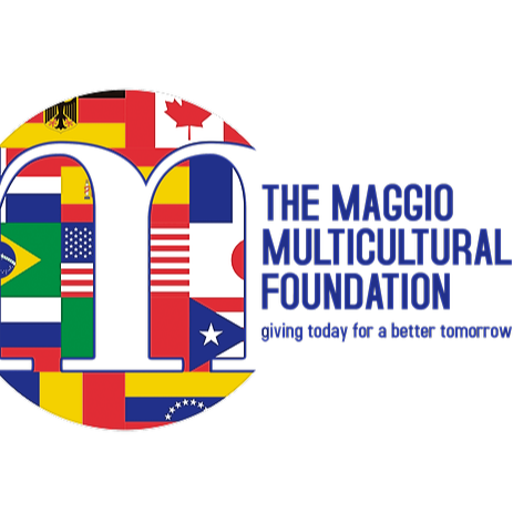 @kristimaggio Maggio Multicultural Foundation Link Thumbnail | Linktree