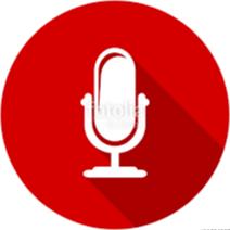 #SEMUAWAJIBPAKAIMASKER Koleksi Lagu COVID-19 Link Thumbnail | Linktree
