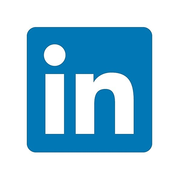 Recommend me on LinkedIn :)