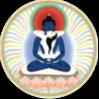 @simplybeingsangha Profile Image | Linktree