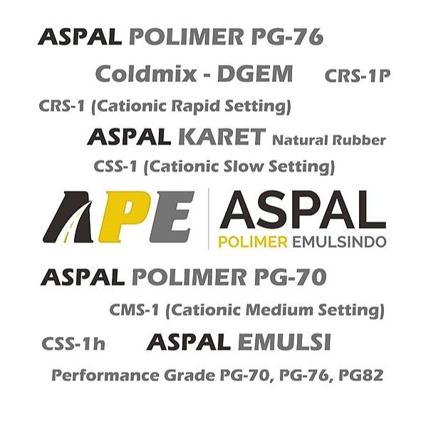 @ape_bitumen Profile Image | Linktree