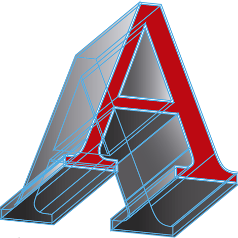 @asgaproyectos Profile Image   Linktree