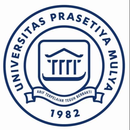 @prasmul Profile Image   Linktree