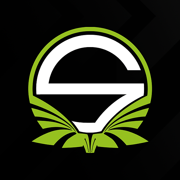 Team Singularity (teamsingularity) Profile Image   Linktree