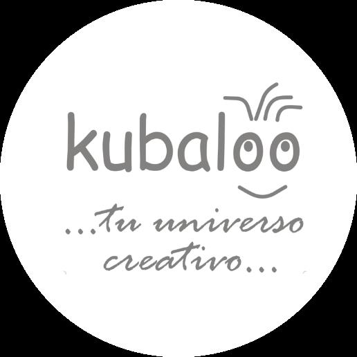 @Kubaloo Profile Image | Linktree