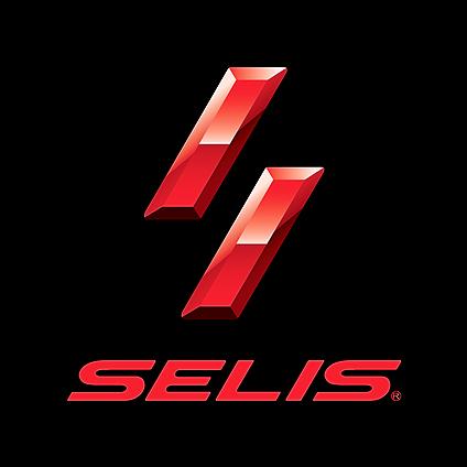 www.selis.co.id (tokoselis) Profile Image | Linktree