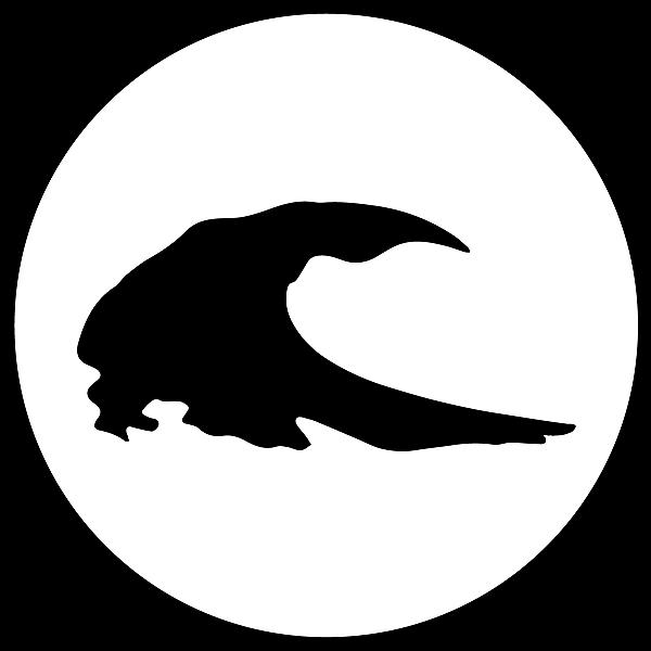 @doxadeofg Profile Image | Linktree