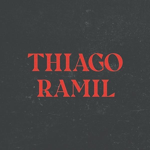 @thiagoramil Profile Image | Linktree