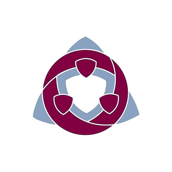 Trinity Fellowship Church (tfcpca) Profile Image | Linktree