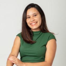 @amoclaraarruda Francy Consultora de Vendas! Link Thumbnail   Linktree