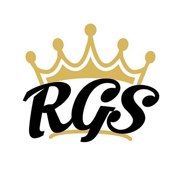 @royalgsymphony Profile Image   Linktree