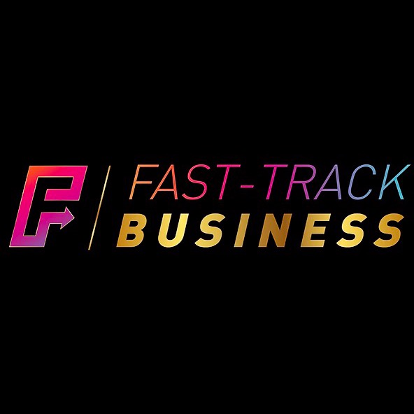 🔥Fast Track Business ONLINE COURSE (PRE LAUNCH OFFER)