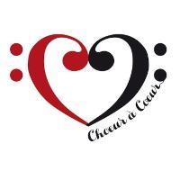 Chorale Chœur à Cœur (choeuracoeur) Profile Image   Linktree