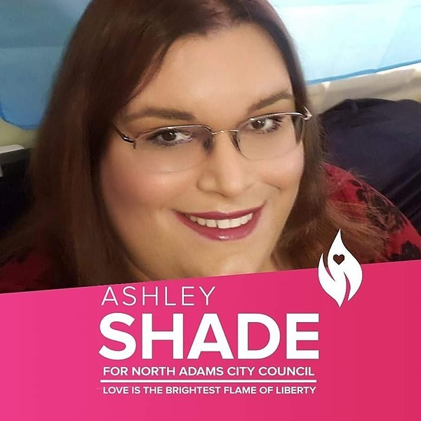 @Ashade4office Profile Image | Linktree