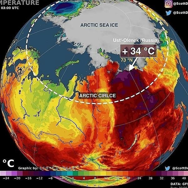 @climatista Profile Image | Linktree